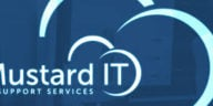 IT Consultancies London BEST IT CONSULTANCY IT Companies IT Agencies mustard