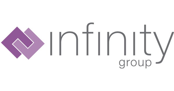 IT Consultancies London BEST IT CONSULTANCY IT Companies london IT Agencies IT company london infinity group logo