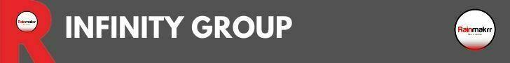 IT Consultancies London BEST IT CONSULTANCY IT Companies london IT Agencies IT company london infinity group