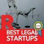 Legal startups london legal startup legaltech startups london legal technology startups london