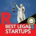 Legal startups london legal startup legaltech startups london legal technology startups uk