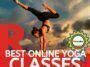 Online Yoga Classes UK 1 BEST YOGA CLASSES near me...in lockdown