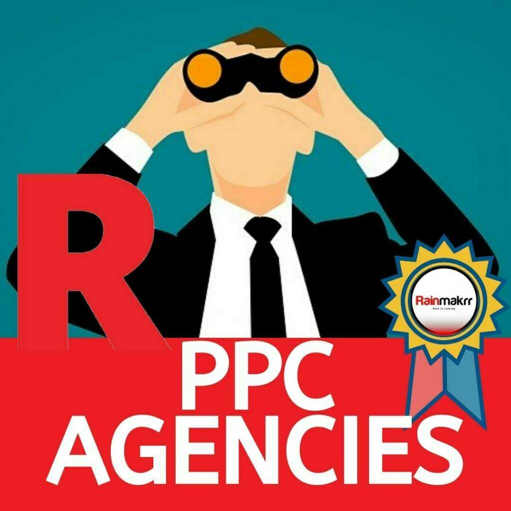 PPC agencies london PPC agency London PPC consultants London.