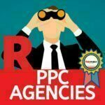 PPC agencies london PPC agency London PPC consultants London PPC Consultants London #1 BEST Freelance Google Adwords Experts 2020 Guide