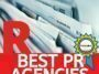 PR Agency London Best PR Agencies UK