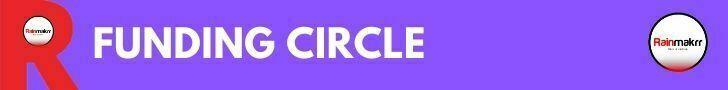 UK Fintech UK Fintech Companies UK Fintech Startups London TOP FINTECH COMPANIES LONDON Fintech Company Fintech London funding circle