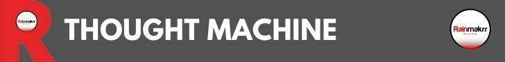 UK Fintech UK Fintech Companies UK Fintech Startups London TOP FINTECH COMPANIES LONDON Fintech Company Fintech London thought machine
