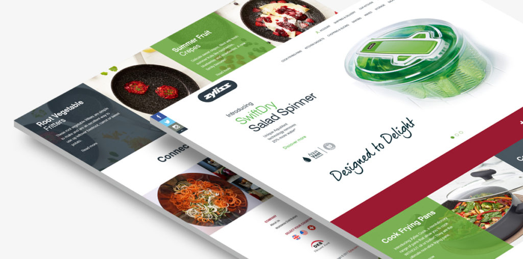 Web Design Agencies London BEST LONDON WEB DESIGNERS LONDON Lilo design