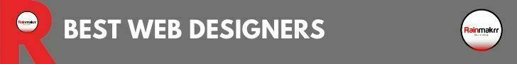 Web design agency London website designer