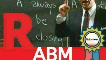 account based marketing agencies london abm agencies abm agency best account based marketing agency uk top