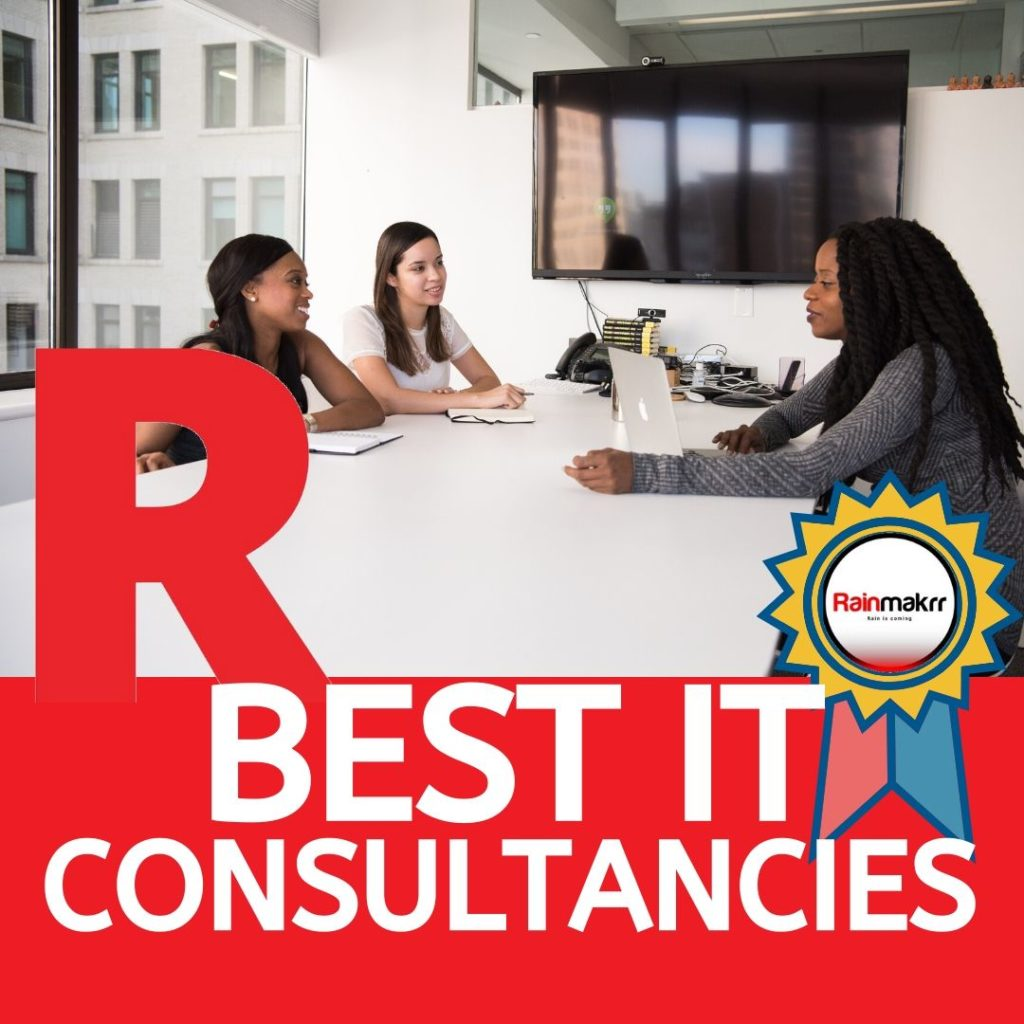 best IT agencies best it consultancies london it consultancy uk it agency it firms