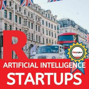 best ai startups best artificial intelligence startups ai startup top ai companies