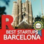 best barcelona startups barcelona fintech companies spain