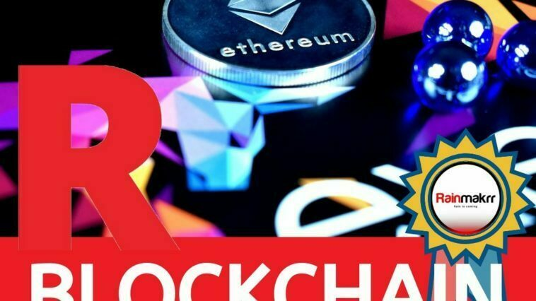 best blockchain startups berlin blockchain startups berlin blockchain companies berlin germany best blockchain startups germany blockchain startups germany 2020