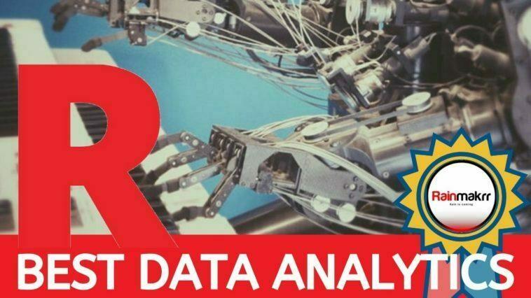 best data analytics consultancies london data analytics consultancies uk data analytics consultancies data analytics companies data analytics firms data analytics agencies