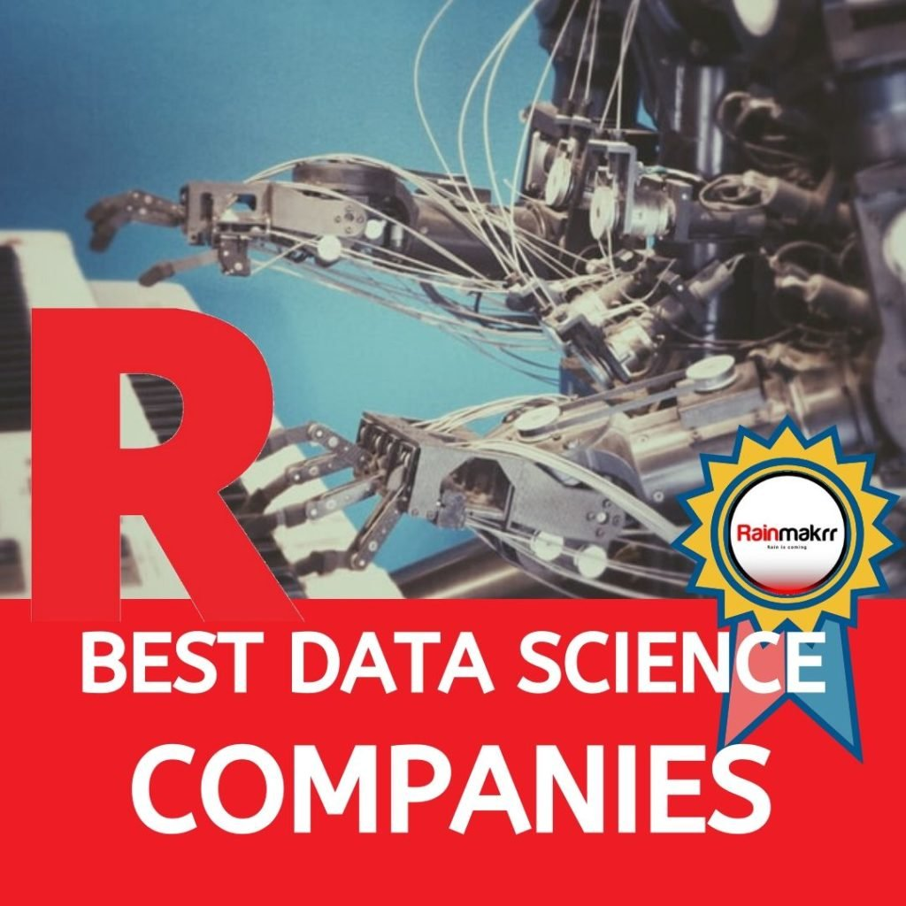 best data science consultancies london data science consultancies uk data scientist consultancies data science companies data science firms best data science company