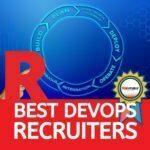 best devops recruitment agencies london devops recruiters devops recruitment agencies london devops recruiters uk devops recruiters devops recruitment london