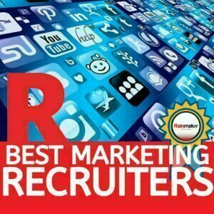 best digital marketing recruitment agencies london digital marketing recruiters
