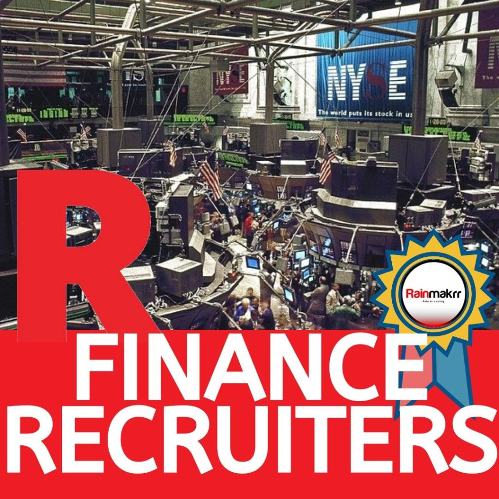 best finance recruitment agencies london finance recruiters fintech recruitment agencies