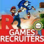 best games recruitment agencies london games recruiters
