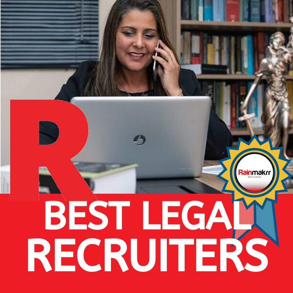 best legal recruitment agencies london best legal recruitment agency uk legal recruiters london
