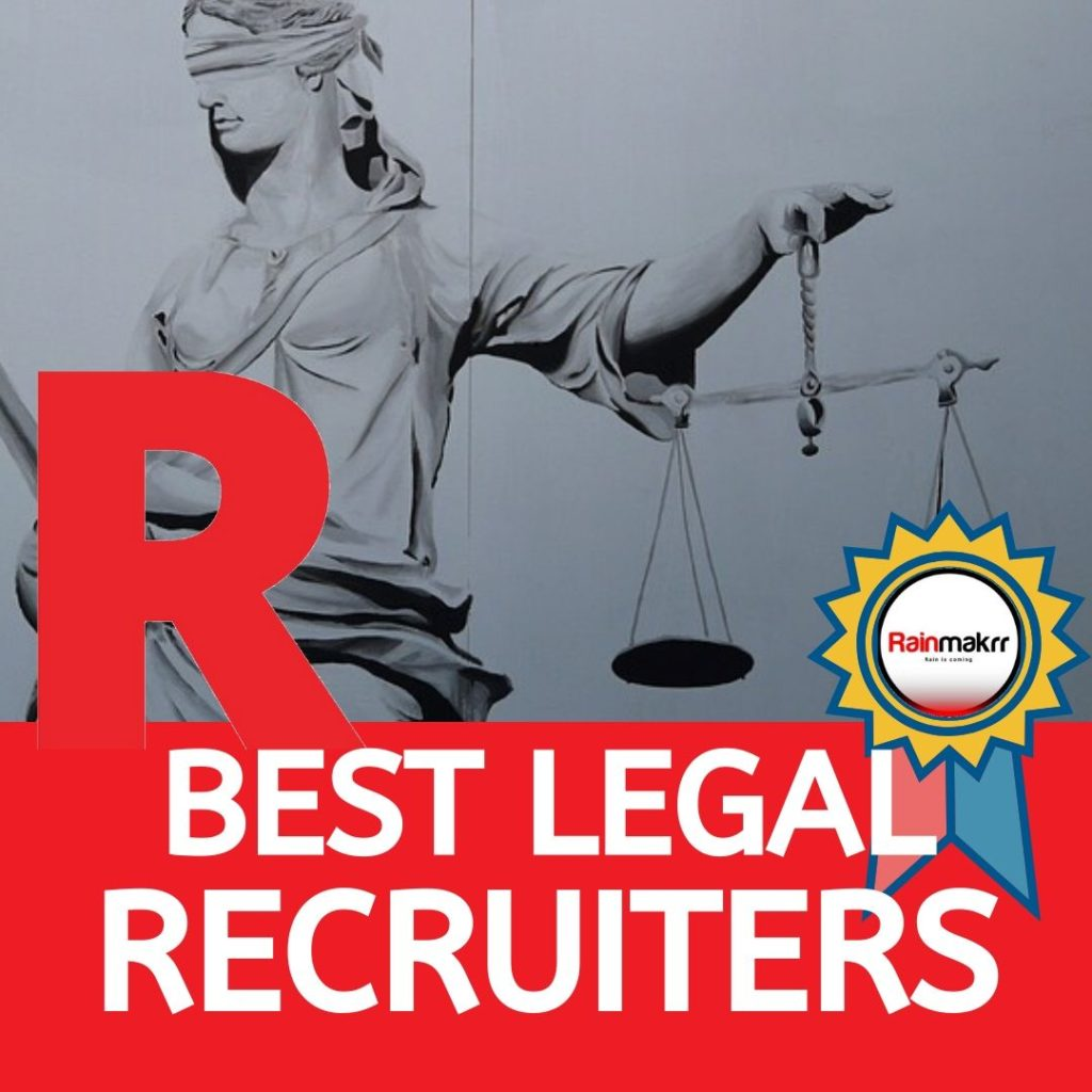 best legal recruitment agencies london legal recruitment agency uk legal recruiters london