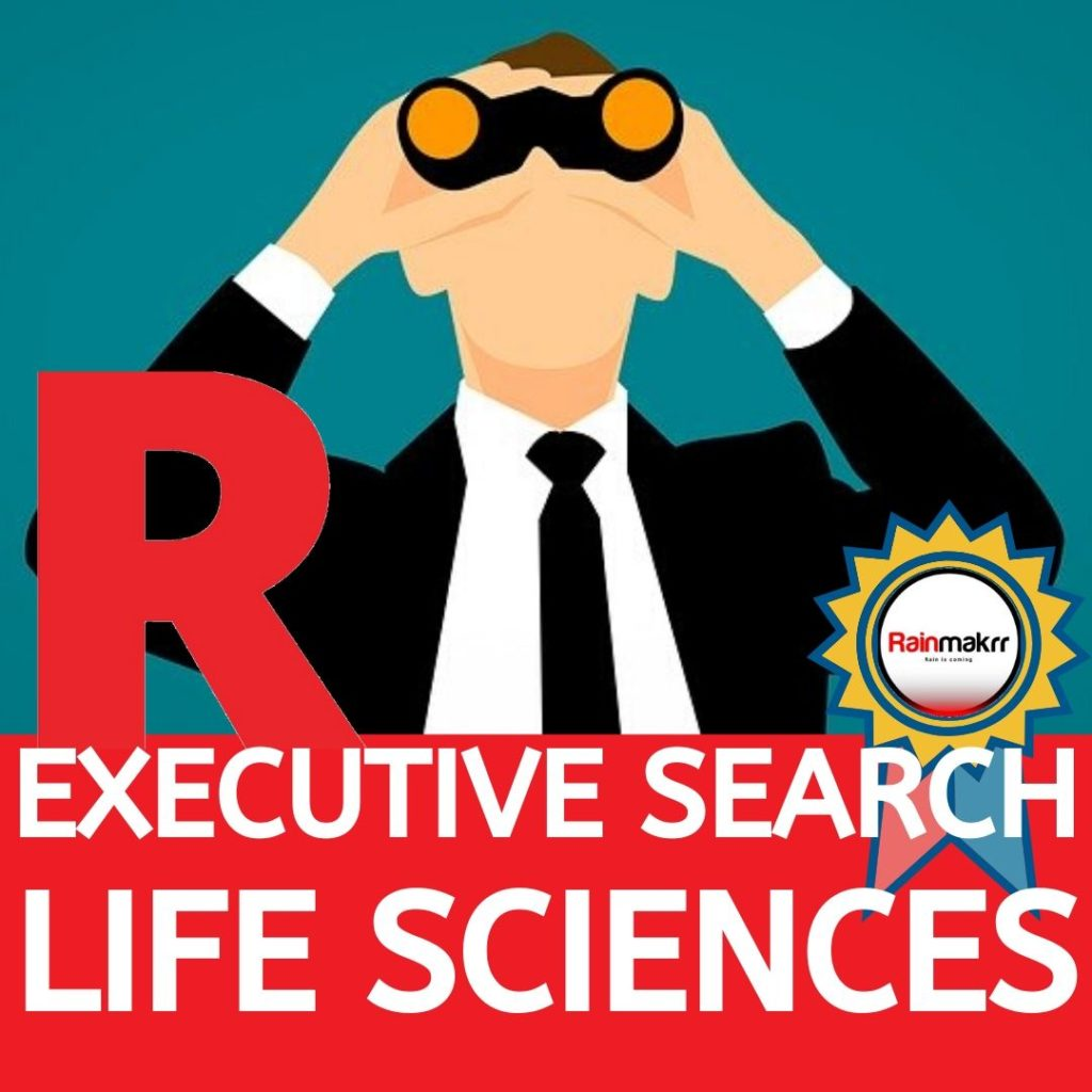 best life sciences executive search firms london executive search life sciences pharma consultants u