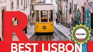 best lisbon startups lisbon startups lisboa startups