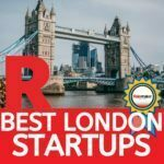 best london startups best startups london 2020