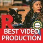 best post production houses london video production houses london video production house uk post production companies london