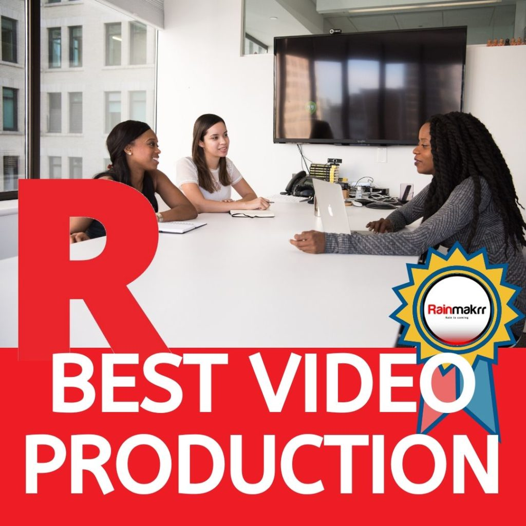 best post production houses london video production houses london video production house uk post production firms
