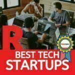 best tech startups london tech startups london tech companies london uk tech companies uk top