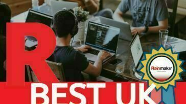 best uk startups uk 2020 best top