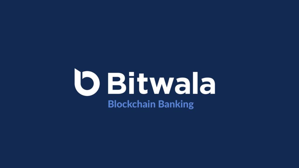blockchain startups berlin blockchain startups berlin blockchain companies berlin bitwala banner