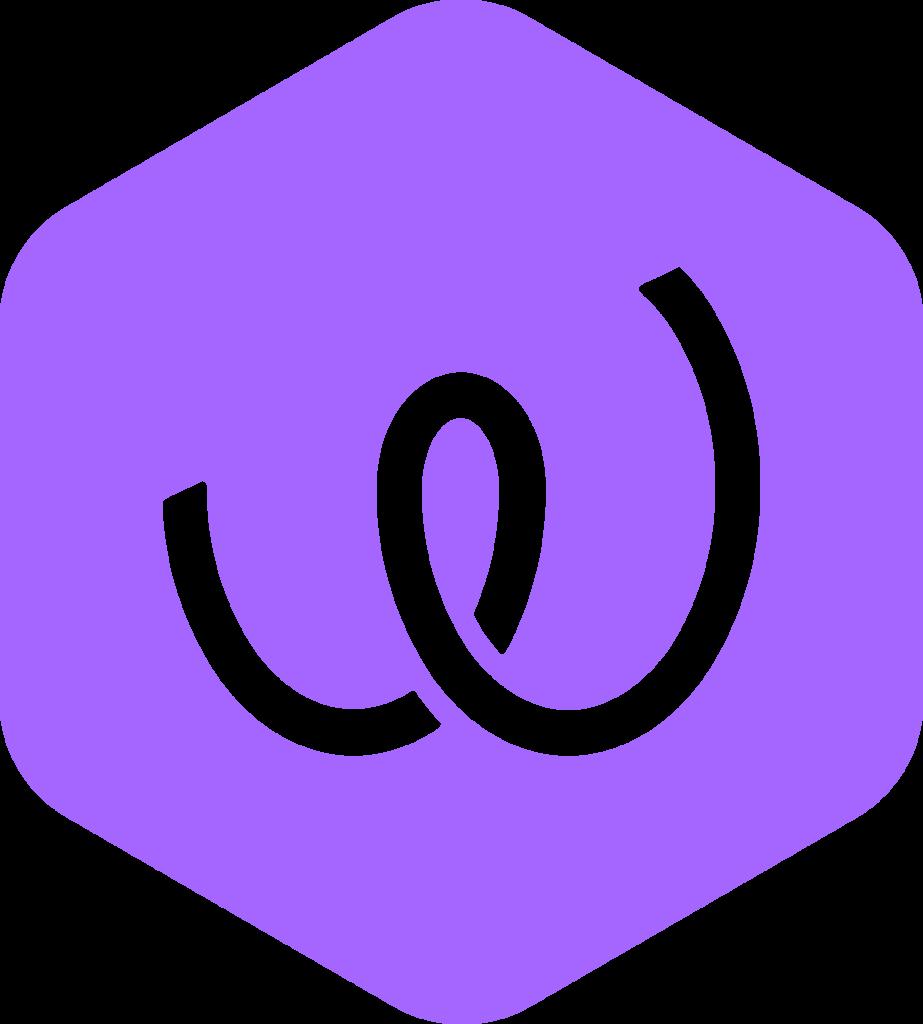 blockchain startups berlin blockchain startups berlin blockchain companies berlin energyweb logo
