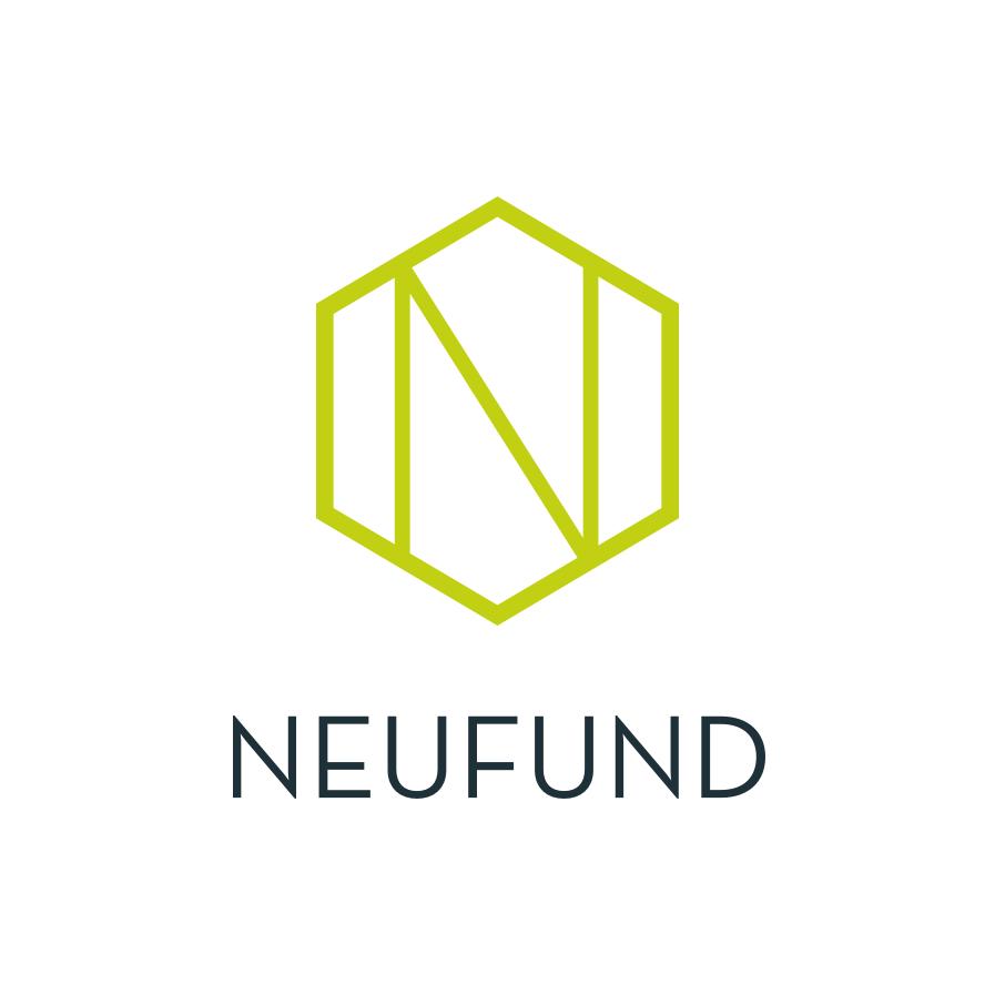 blockchain startups berlin blockchain startups berlin blockchain companies berlin neufund logo