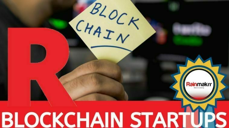 blockchain startups europe blockchain startups blockchain companies europe top best blockchain startups europe 2020 bitcoin crypto