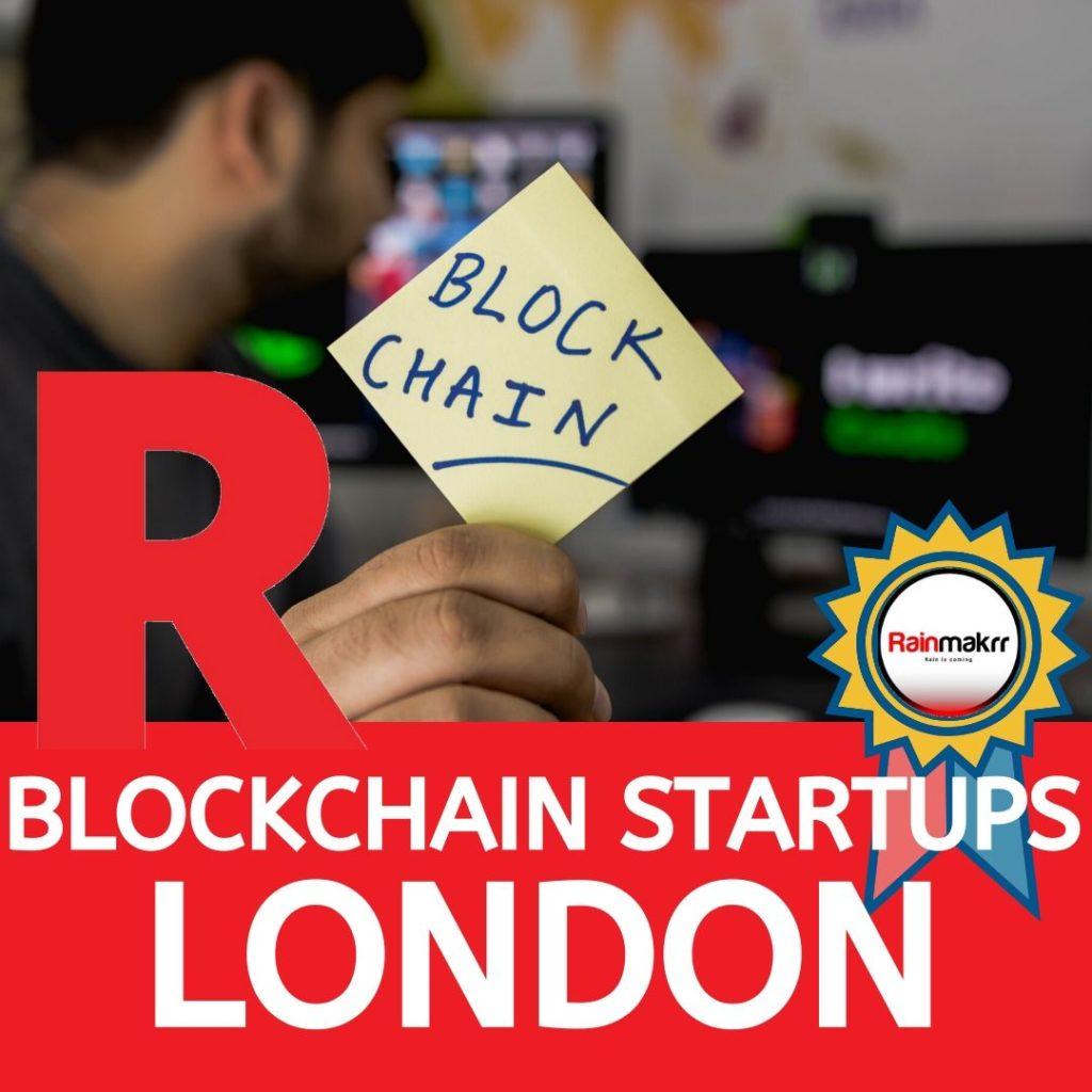 blockchain startups londin blockchain startups london blockchain companies london uk best blockchain startups uk blockchain startups uk 2020