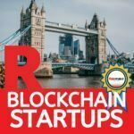 blockchain startups london blockchain startups london blockchain companies london best blockchain startups london blockchain startups uk 2020