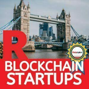 blockchain startups london blockchain startups london blockchain companies london best blockchain startups london blockchain startups uk 2020