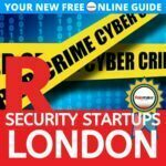 cyber security startups london best startups cyber security london