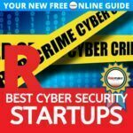 cyber security startups london best startups cyber security uk