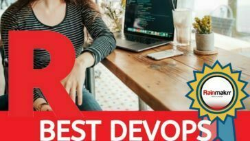 devops recruitment agencies london devops recruiters devops recruitment agencies london devops recruiters uk devops recruiters devops recruitment london