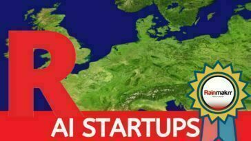 europe ai startups europe ai companies europe artificial intelligence startups europe european ai startups best top