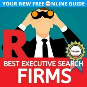 executive search firms london executive search consultants london