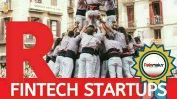 fintech startups barcelona fintech companies barcelona
