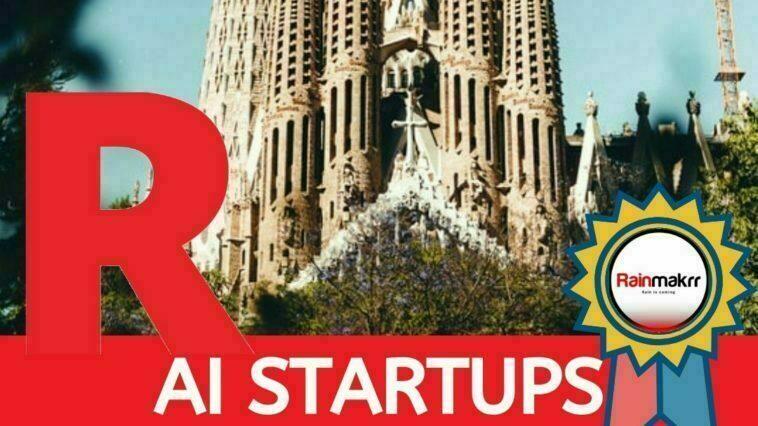 fintech startups barcelona fintech companies barclona