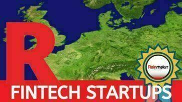 fintech startups europe fintech startups european fintech companies europe