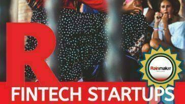 fintech startups spain fintech companies spain