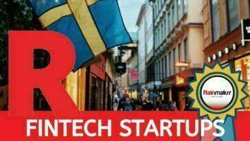 fintech startups stockholm fintech startups sweden fintech companies sweden SWE